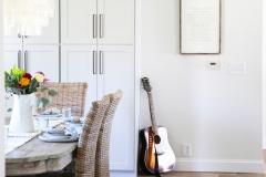 dining_area_kitchen