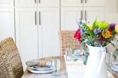 dining_area_kitchen2