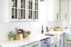 kitchen_after_cabinets