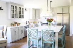 kitchen_design-1