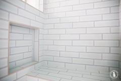 wall_pocket_shower