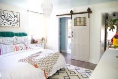 bedroom_makeover2