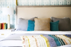 bedding_colorful_fun-scaled