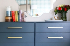 blue_dresser_bedroom_makeover-scaled
