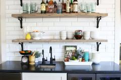 bar_area_kitchen