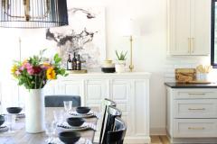 neutral_kitchen_dining