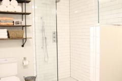 bathroom_final