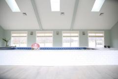 poolhouse_3
