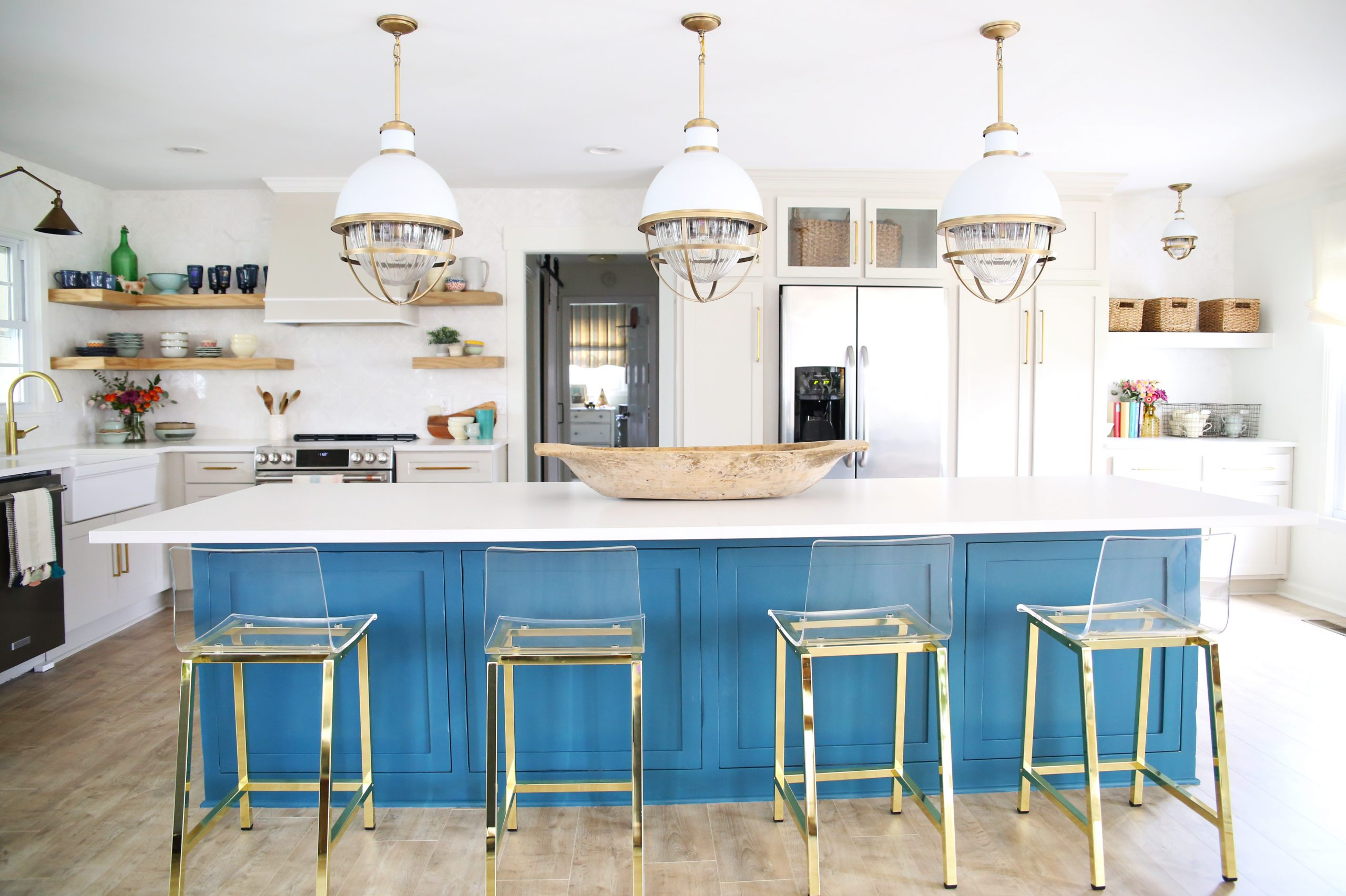 kitchen_blue_island-scaled