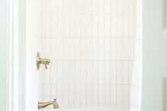 shower_jeffrey_court_tile