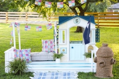 little_tikes_playhouse_makeover