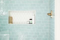 large_shower_bathroomremodel
