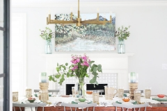 tablescape_dining_room