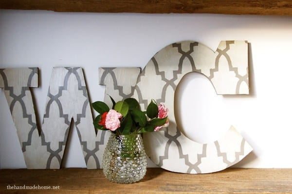 handmade_letters_wc