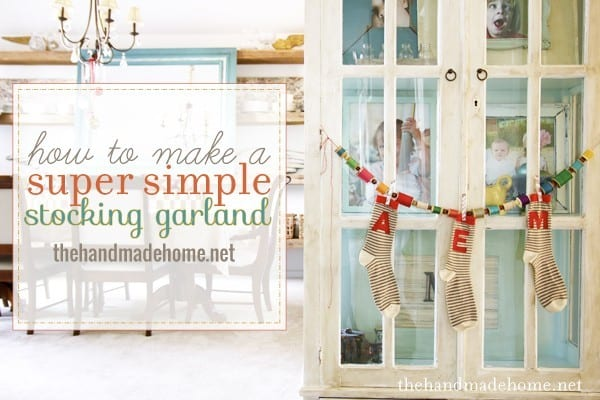 super_simple_stocking_garland