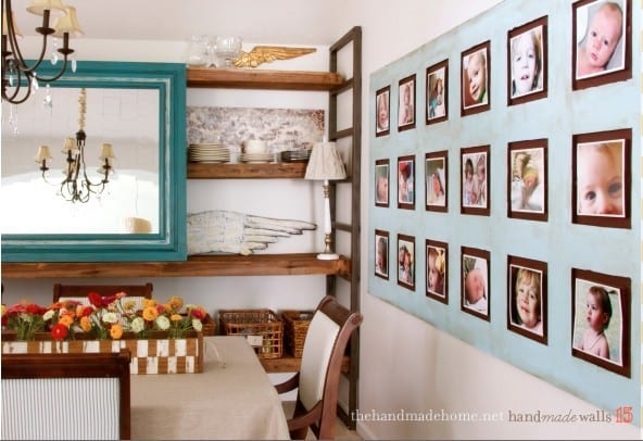 the_handmade_home