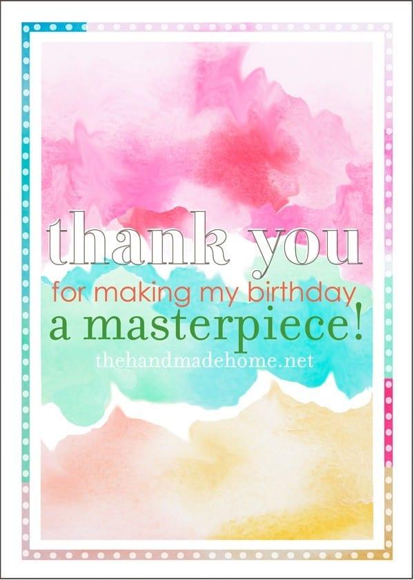 birthday_tag_freebie