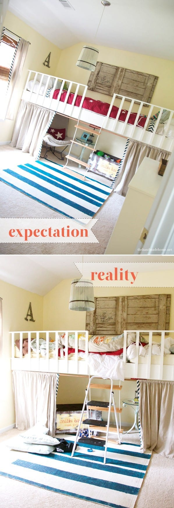 boys_room_expectations
