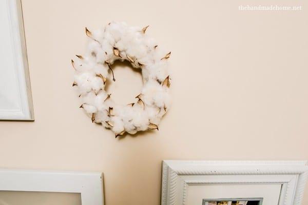cotton_wreath