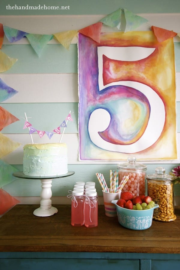 diy_birthday_ideas