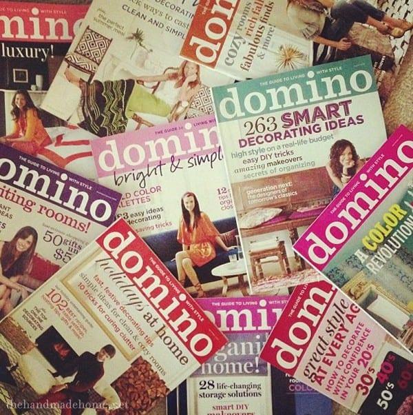 domino_magazine