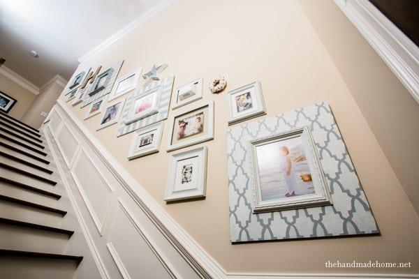 frames_handmade