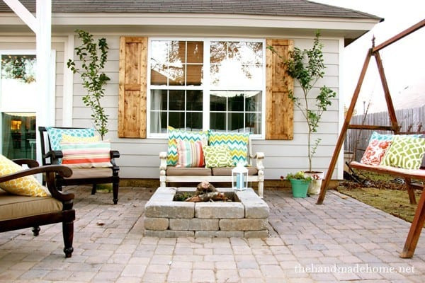 How_to_install_patio_pavers_and_a_fire_pit_outdoor_patio
