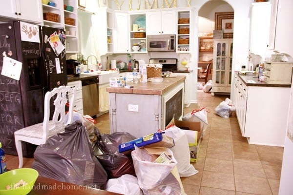 purging_the_kitchen