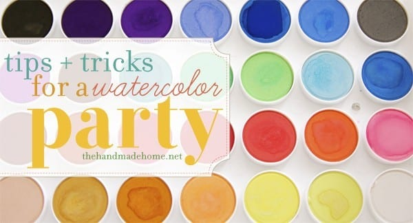 tips_for_a_watercolor_party