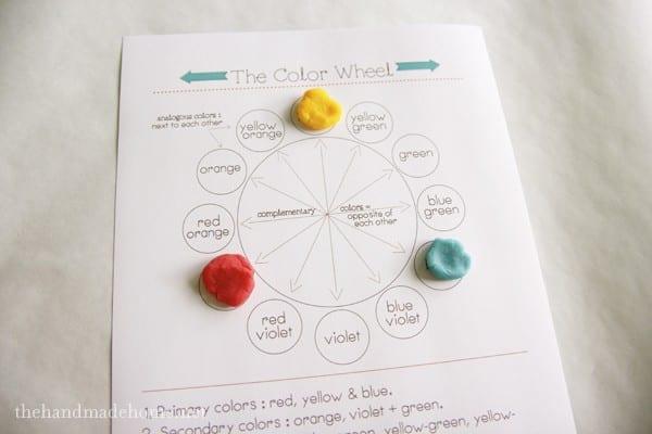 color_wheel_lesson