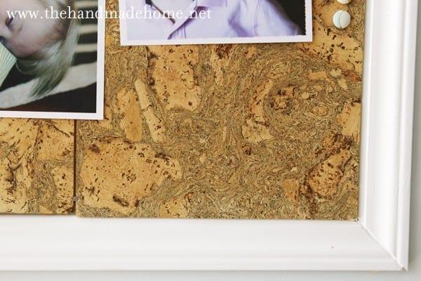 cork_board_DIY