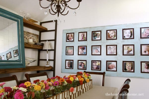dining_room_frame