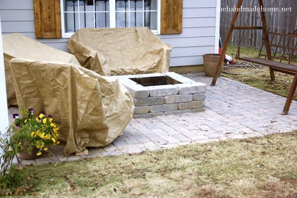 furniture_covers_back_porch