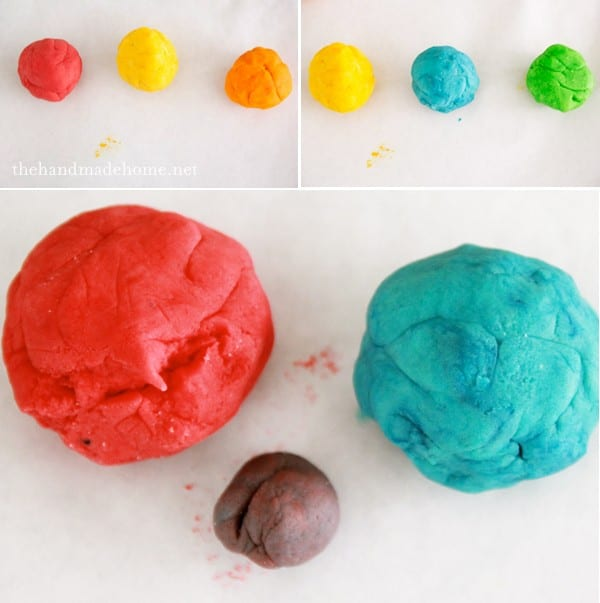 how_to_make_playdoh