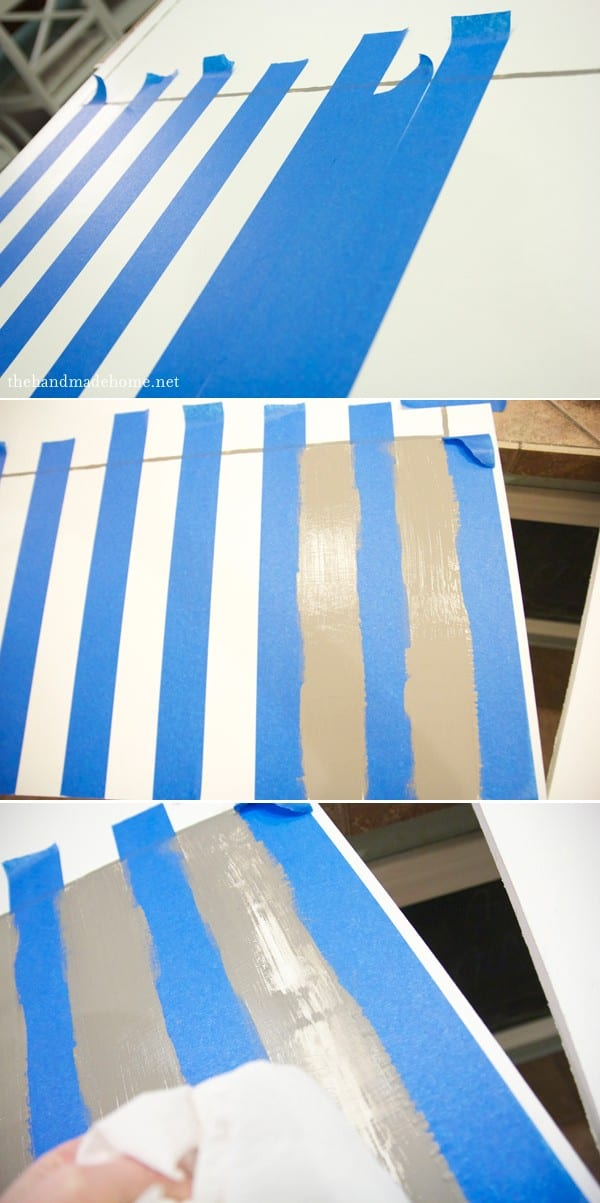 how_to_paint_stripes