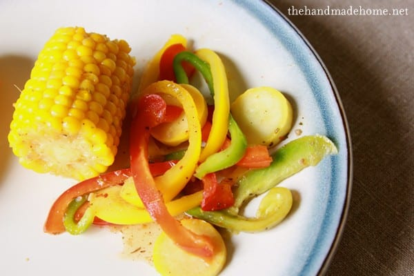 Pepper_veggies