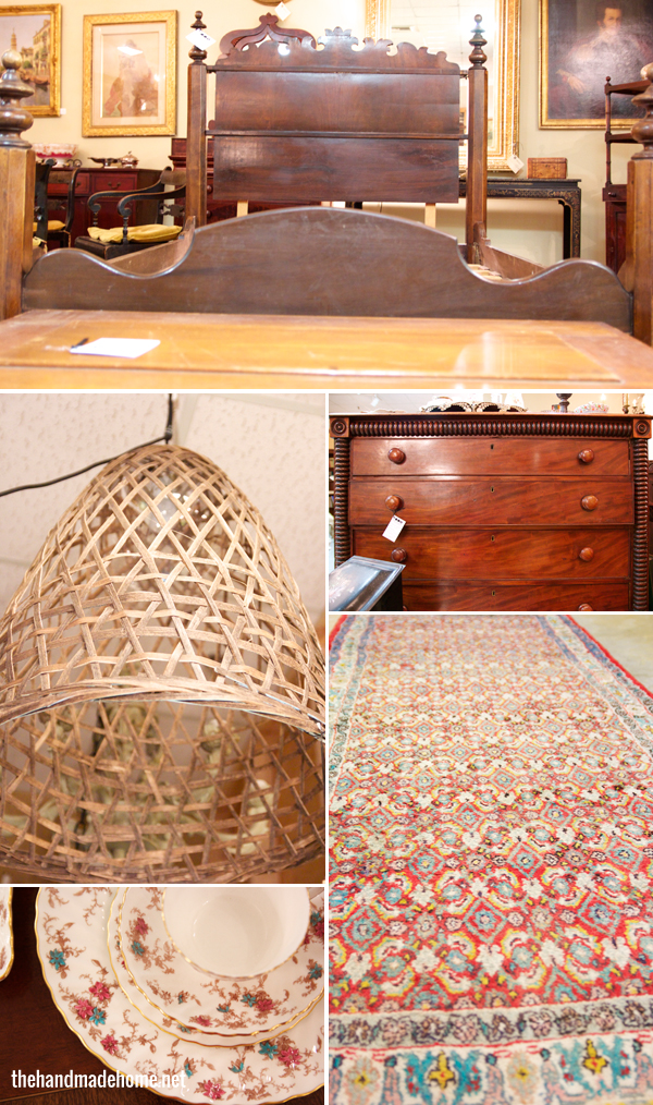 alabama_antiques_and_interiors