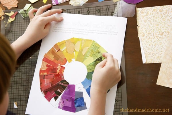 build_your_own_colorwheel