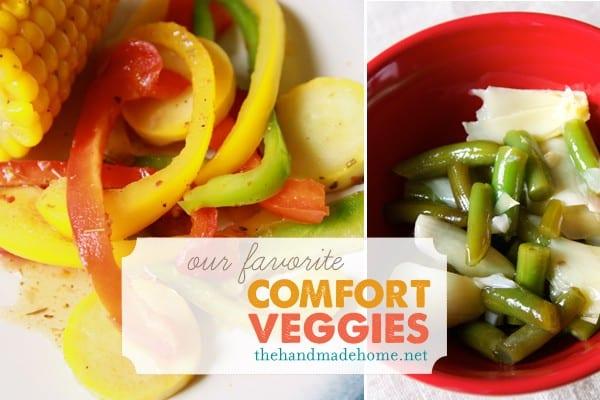 favorite_comfort_veggies