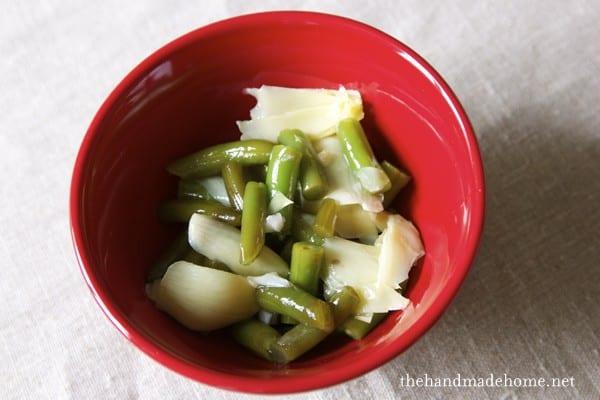 green_bean_salad