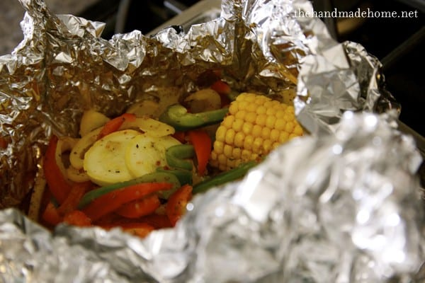 how_to_cook_vegetables