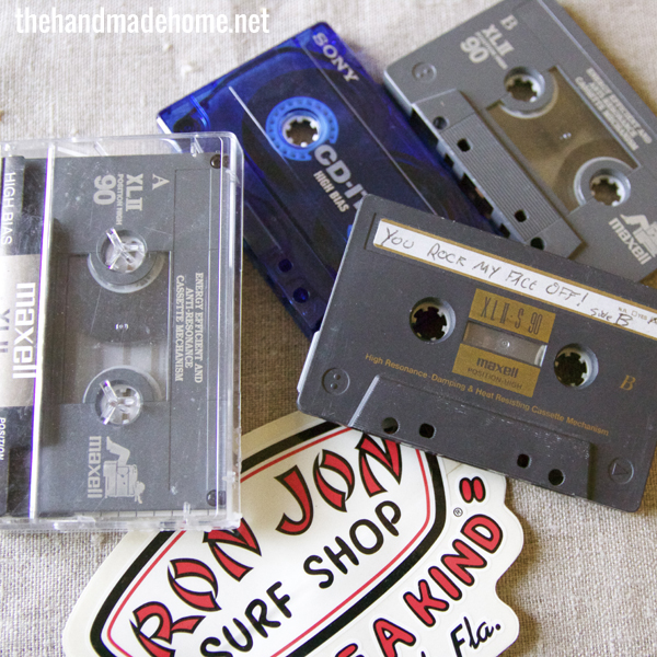 mixed_tapes_and_ron_jon