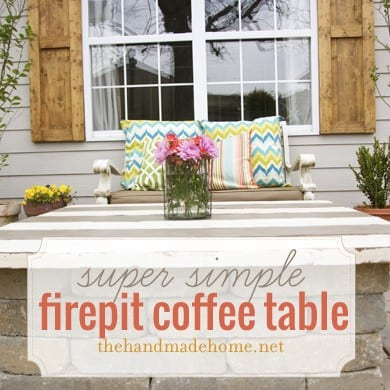 simple_firepit_table