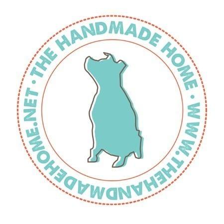 the handmade home v.1.2