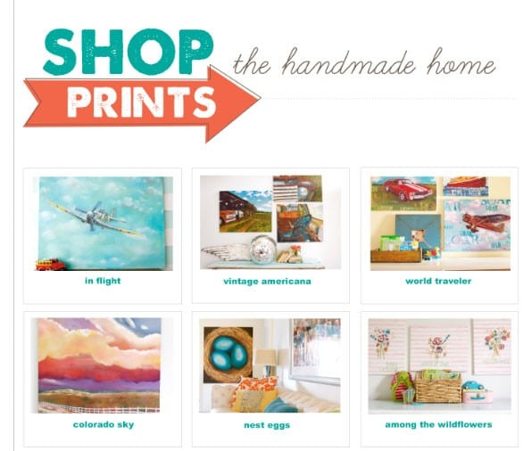 shop_prints