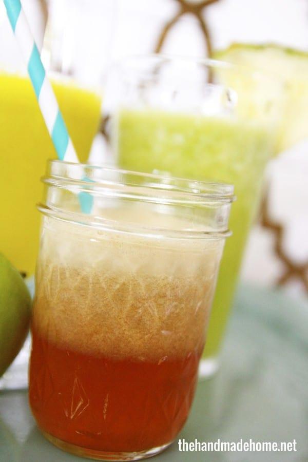 easy_juice_recipe