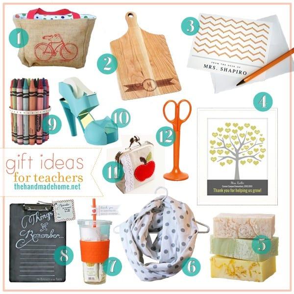 gift_ideas_for_teachers