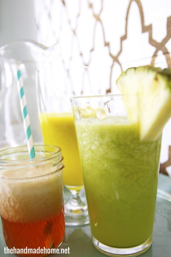 juice_recipe