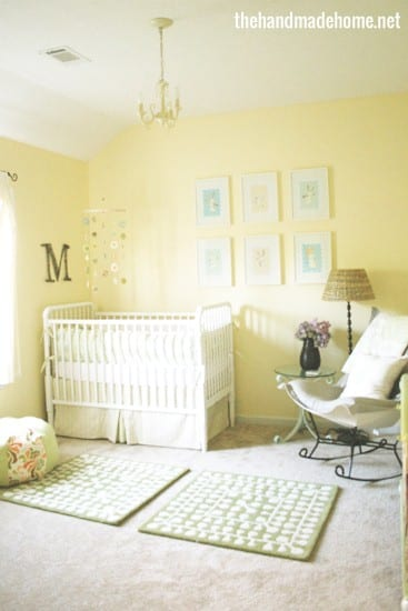 malones_nursery