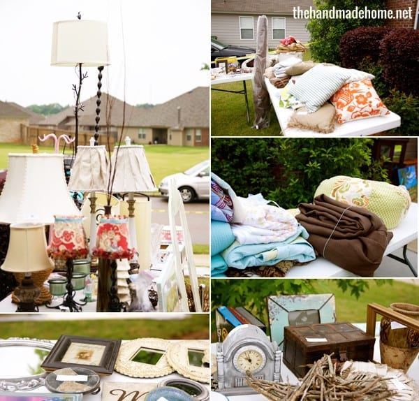 photos_yardsale